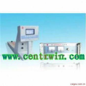 金属管线探测仪/地下金属管道探测仪 型号:YT-CHT-XGD880