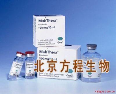 北京优级生化试剂中性树胶最低价格 品牌 国产