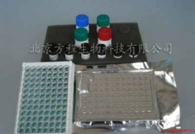 北京厂家人6酮前列腺素 ELISA kit酶免检测,小鼠Mouse 6-K-PG试剂盒的最低价格