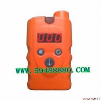 乙烯浓度检测仪/便携式乙烯检测仪 型号:FAU01/BBJ-06