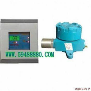 甲烷探测仪/甲烷分析仪/甲烷报警器 型号:FAU01-16