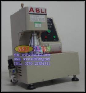 可程式低温冲击试验机 进口 防爆低温试验机 价格