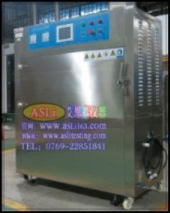 二手恒湿试验箱 进口 浙江高低温环境模拟试验不降温