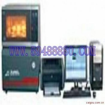 光波水分测试仪 型号:VLU5E/MW-6500