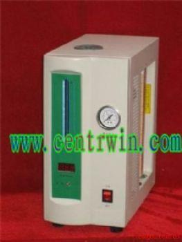 高纯氢气发生器 型号:BHJL-500