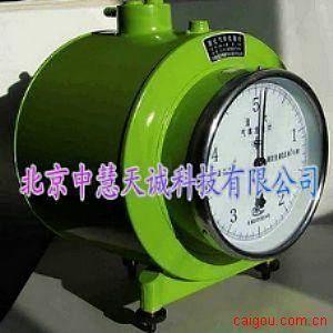 湿式气体流量计 型号:JKLML-2
