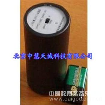 声级校准器/声级校准仪 型号:FJK-HS6020A