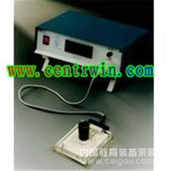台式污泥毛细吸水时间测定仪/CST测试仪 英国 型号:STB-S304M