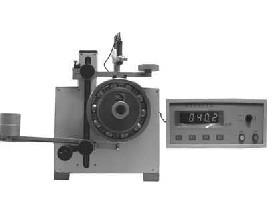 轴承径向游隙测量仪HX094J