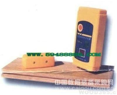 插入式木材水分仪 型号:JUDPT-90E