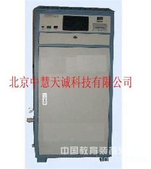 在线COD全自动速测仪 型号:HJD/5B-5