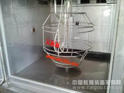 材料相容性试验箱 厂家 销售/价格/标准 耗材