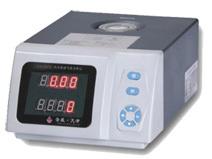汽车排放气体分析仪/汽车尾气分析仪/尾气分析仪(二气)型号:TK1-SV-2Q