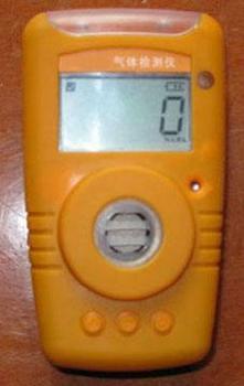 便携式乙烯检测仪/便携式乙烯测定仪  型号:NJ8H-YX