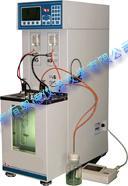 自动粘度测定器/石油产品自动粘度测定器/自动粘度测定仪  型号:DHH-DSY-145Z