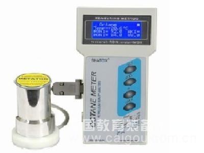 油品品质分析仪/便携式石油质量分析仪         型号;SHATOX-SX-300