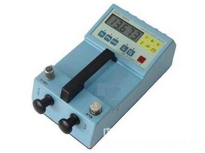 便捷式数字压力校验仪/校验仪   型号:MC-HDPI-2000A