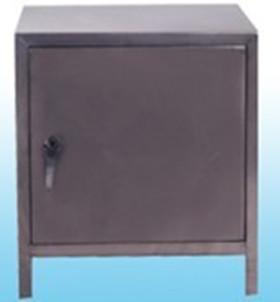 不锈钢工具箱-生产:900*450*500(mm)