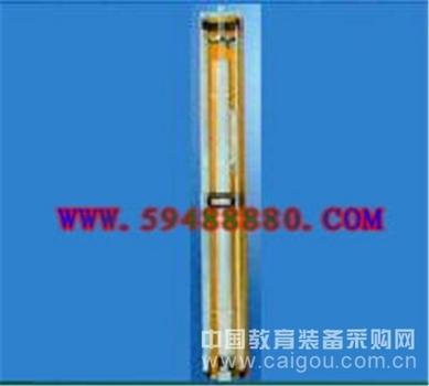单管水银压力表 型号:DWCYB4-1