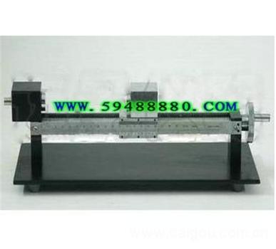 超声声速测定仪 型号:UKSS-3