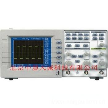 数字存储示波器 型号:HC/HT100A