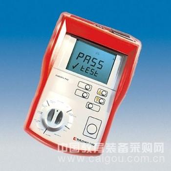 便携式电器安全综合测定仪生产,便携式电器安全综合测定仪厂家