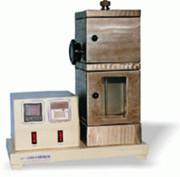 润滑脂蒸发度测定仪生产,润滑脂蒸发度测定器厂家