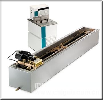 恒温沥青延度仪/沥青延度仪  型号:K80020