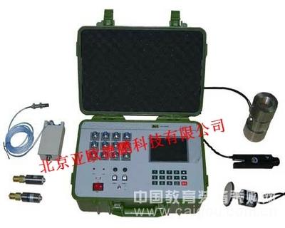 提升机安全性能检测仪/安全性能检测仪/提升机性能检测仪/提升机安全性能测试仪