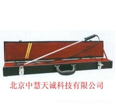 二等标准铂电阻温度计 型号:LJWZPB-2