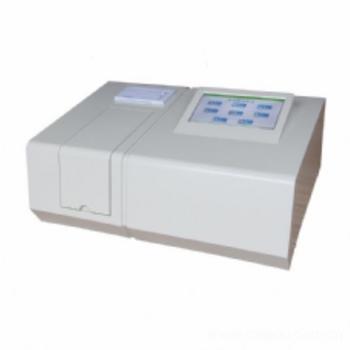 多功能食品分析仪/多功能分析仪/食品安全检测仪 型号:09045