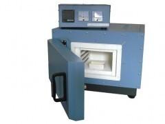 1000oC马弗炉/陶瓷纤维马弗炉/实验室高温炉
