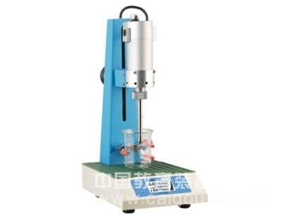 高速分散器(内切式匀浆机)/组织匀浆机  型号;H09034