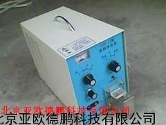 自动高频热合机 高频热合机 热合机