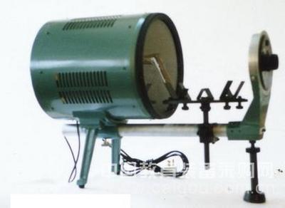 数显式玻璃制品应力仪/应力检测仪/ 应力检查仪