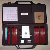 多用铅笔硬度计   型号;HA-B3084