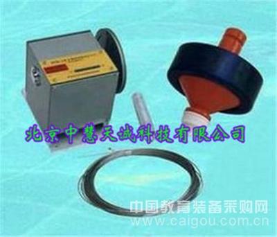 全量机械编码水位计 型号:WYFH-2