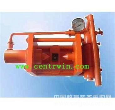 锚喷质量检测仪/混凝土强度检测仪 型号:ZHQC-40