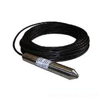 压力式水位仪/压力水位计 型号:DHK-JWK3C