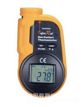 口袋激光笔红外测温仪 激光笔红外测温仪 红外测温仪