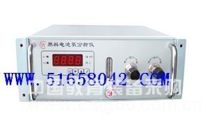 在线式微量氧分析仪/微量氧检测仪 型号:JW-2000ZX