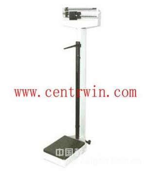 体重秤/身高体重秤/身高体重测量仪 型号:TXRGZB-200-RT