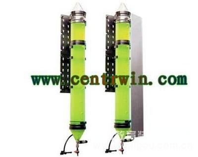 浮游植物培养器/浮游动物培养器 欧洲 型号:PR
