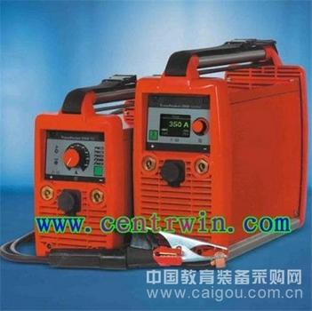 手工点焊机 奥地利 型号:ZF-HTP1500