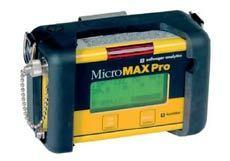 多种气体报警器 复合式气体检测仪 型号:MicroMAX PRO
