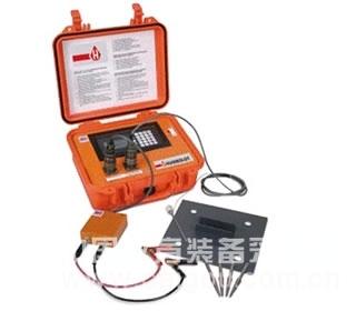 无核密湿度仪 型号:JK-H-4114