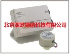 电子式角度测量装置/电子式倾角测量装置