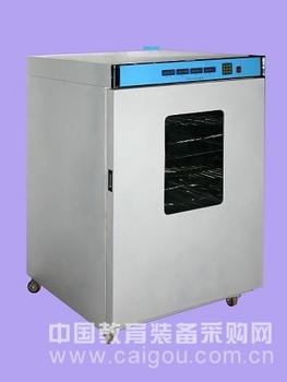 环氧乙烷灭菌柜/环氧乙烷灭菌器/灭菌柜