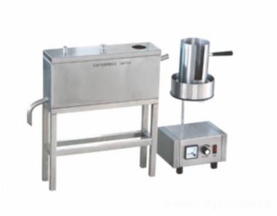 馏程测定仪/馏程检测仪