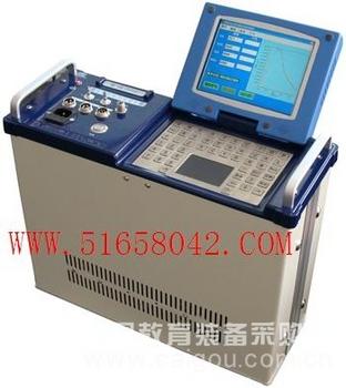 恶臭气体检测仪/恶臭气体测量仪 型号:QLB8-1060